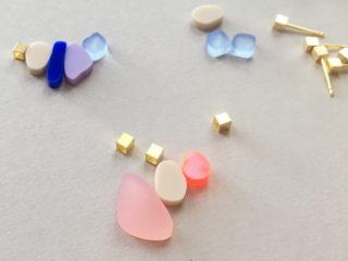 TURINA.Jewellery