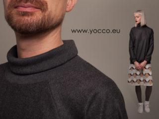 YOCCO Berlin/Lena Engel